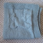 photo tricot modele tricot jersey ourson 3