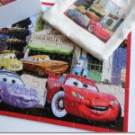 photo tricot modele tricot jersey the cars 12
