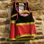 photo tricot modele tricot jersey the cars 17