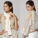 photo tricot modele tricot katia 10