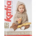 photo tricot modele tricot katia 16