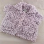photo tricot modele tricot katia 17