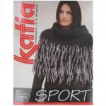 photo tricot modele tricot katia 3