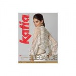 photo tricot modele tricot katia 5