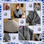photo tricot modele tricot katia 6