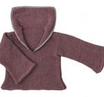 photo tricot modele tricot mariniere bebe 14