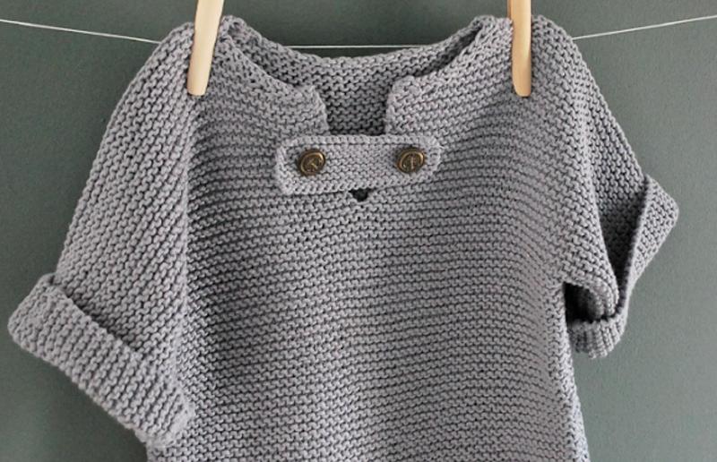 A vos aiguilles: Bravo les tricots !