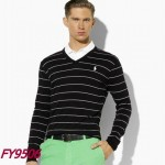 photo tricot modele tricot pull homme torsade 7