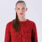 photo tricot modele tricot torsade gratuit 7