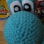 photo tricot modele tricot yoshi 11