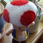 photo tricot modele tricot yoshi 13