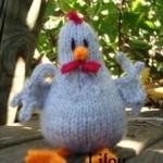 photo tricot modele tricot yoshi 14
