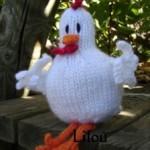photo tricot modele tricot yoshi 15