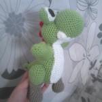 photo tricot modele tricot yoshi 16