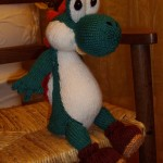 photo tricot modele tricot yoshi 2