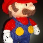 photo tricot modele tricot yoshi 3