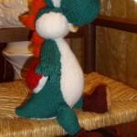 photo tricot modele tricot yoshi 4