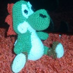 photo tricot modele tricot yoshi 6
