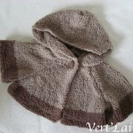 photo tricot modele tricot zorro 7