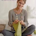 photo tricot modeles tricots gratuits bergere de france 2010 10