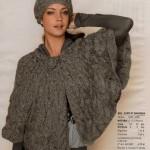 photo tricot modeles tricots gratuits bergere de france 2010 14