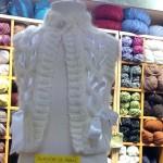 photo tricot modeles tricots gratuits bergere de france 2010 15