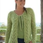 photo tricot modeles tricots gratuits bergere de france 2010