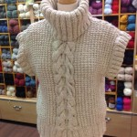 photo tricot modeles tricots gratuits bergere de france 2010 16
