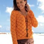 photo tricot modeles tricots gratuits bergere de france 2010 18