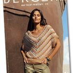 photo tricot modeles tricots gratuits bergere de france 2010 3
