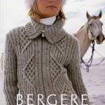 photo tricot modeles tricots gratuits bergere de france 2010 4