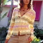 photo tricot modeles tricots gratuits bergere de france 2010 5