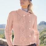 photo tricot modeles tricots gratuits bergere de france 2010 7