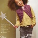 photo tricot modeles tricots gratuits bergere de france 2010 8