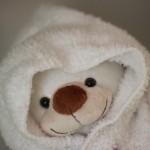 photo tricot modeles tricots gratuits layette bergere france 15
