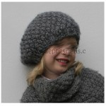photo tricot patron tricot bonnet gratuit 16