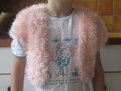 photo tricot patron tricot gratuit bergere france 5