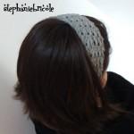 photo tricot patron tricot pour débutant 12