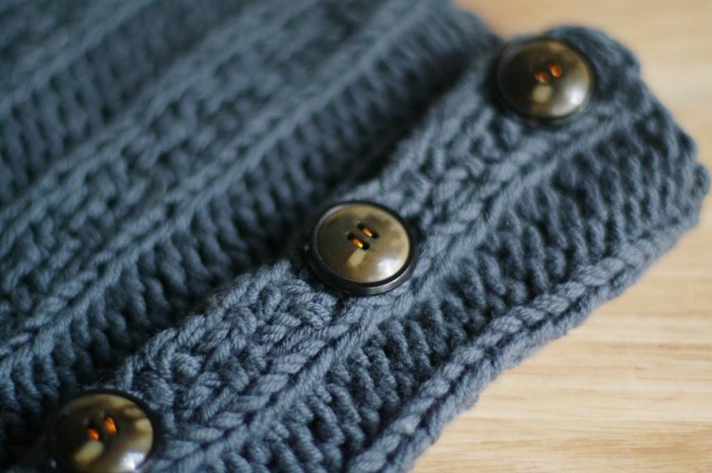 photo tricot patron tricot pour d butant 14. Black Bedroom Furniture Sets. Home Design Ideas