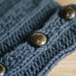 photo tricot patron tricot pour débutant 14