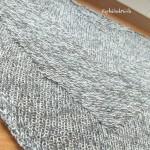 photo tricot patron tricot pour débutant 16