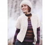 photo tricot patron tricot pour débutant 3