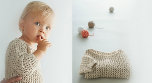 photo tricot tricot bébé gratuit phildar 11