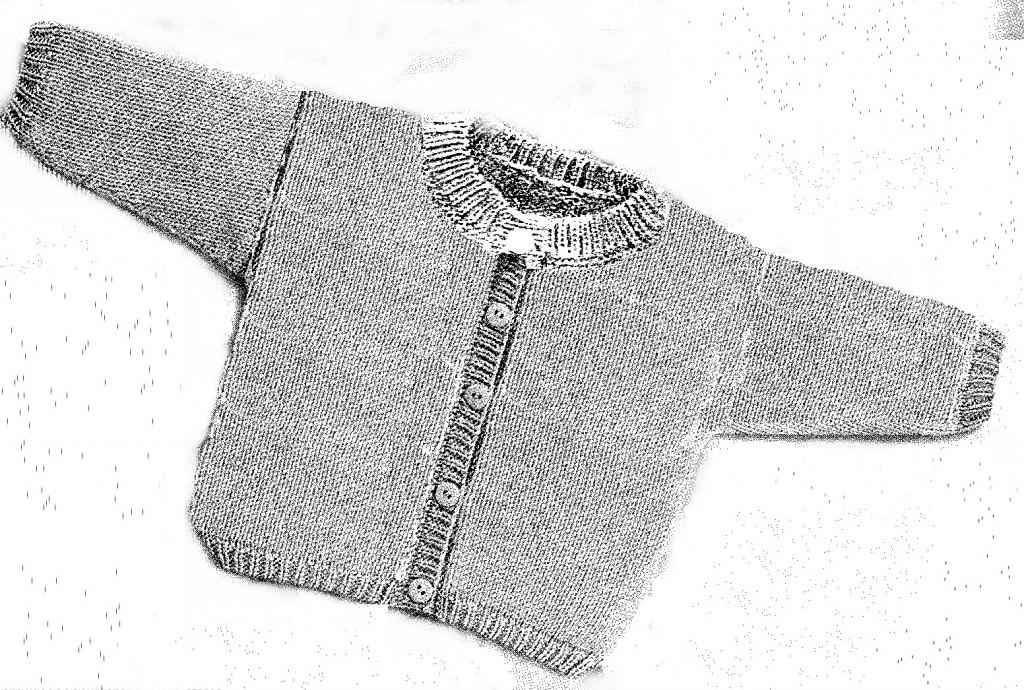 photo tricot tricot bébé gratuit phildar 12