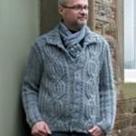 photo tricot tricot modèles gratuits homme 13