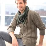 photo tricot tricot modèles gratuits homme 14