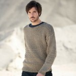 photo tricot tricot modèles gratuits homme 15