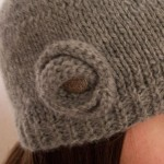 photo tricot tricot modele bonnet adulte 4
