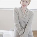photo tricot tricot modele de gilet