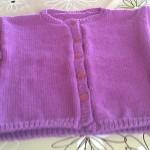 photo tricot tricoter modeles gratuits bebe 15
